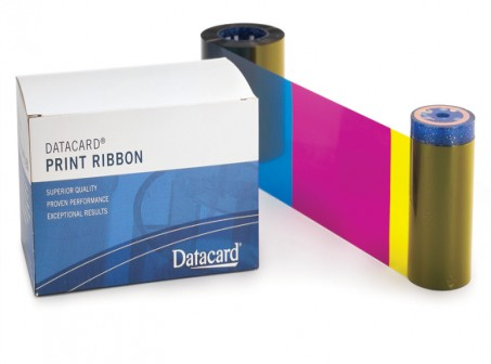 160_0_standard_direct_to_card_ribbon_and_box_774x412_am