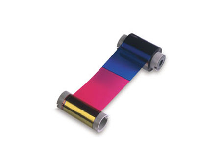 162_0_Consumables_Color_Printer_Ribbons1_am