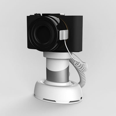 Classic Series Camera Alarm Pod