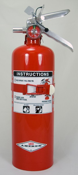 regular-dry-chemical-fire-extinguishers